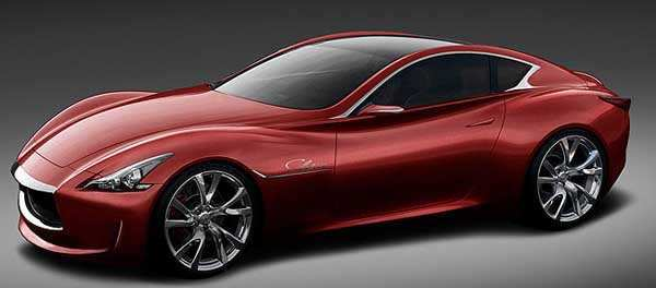 48 All New 2020 The Nissan Silvia Wallpaper by 2020 The Nissan Silvia