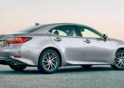 48 Best Review Lexus Is 300H 2020 Reviews with Lexus Is 300H 2020
