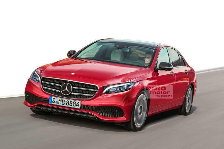 48 Best Review Mercedes B Class 2020 Interior by Mercedes B Class 2020