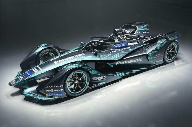 48 Best Review Mercedes Formula E 2020 Reviews by Mercedes Formula E 2020