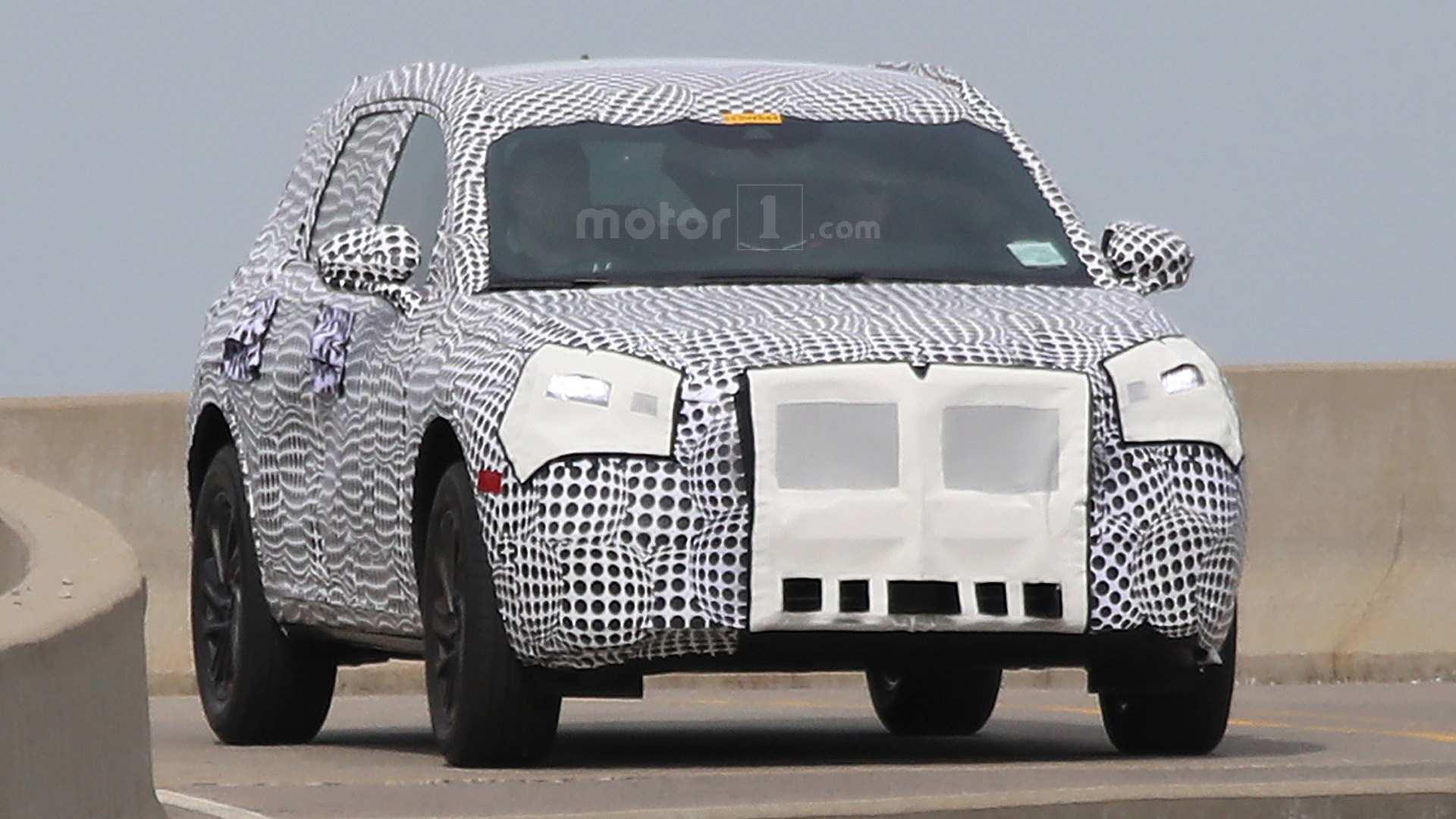 48 Best Review Spy Shots 2020 Lincoln Mkz Sedan Price for Spy Shots 2020 Lincoln Mkz Sedan