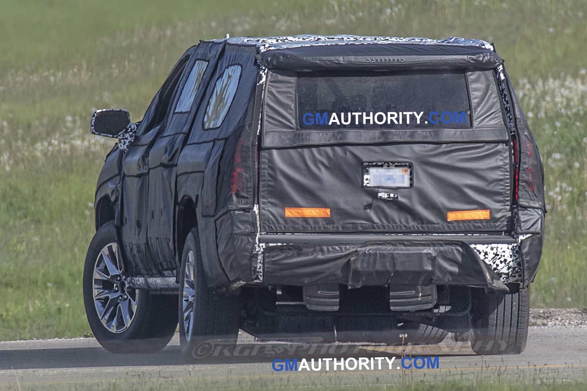 48 Concept of 2020 Chevy Suburban Specs and Review for 2020 Chevy Suburban