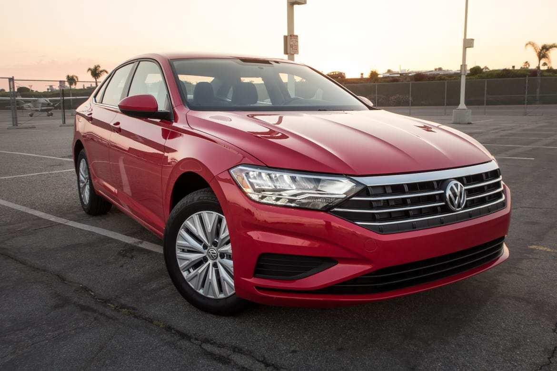 48 Concept of 2020 Volkswagen Jetta Vs Honda Civic Configurations by 2020 Volkswagen Jetta Vs Honda Civic