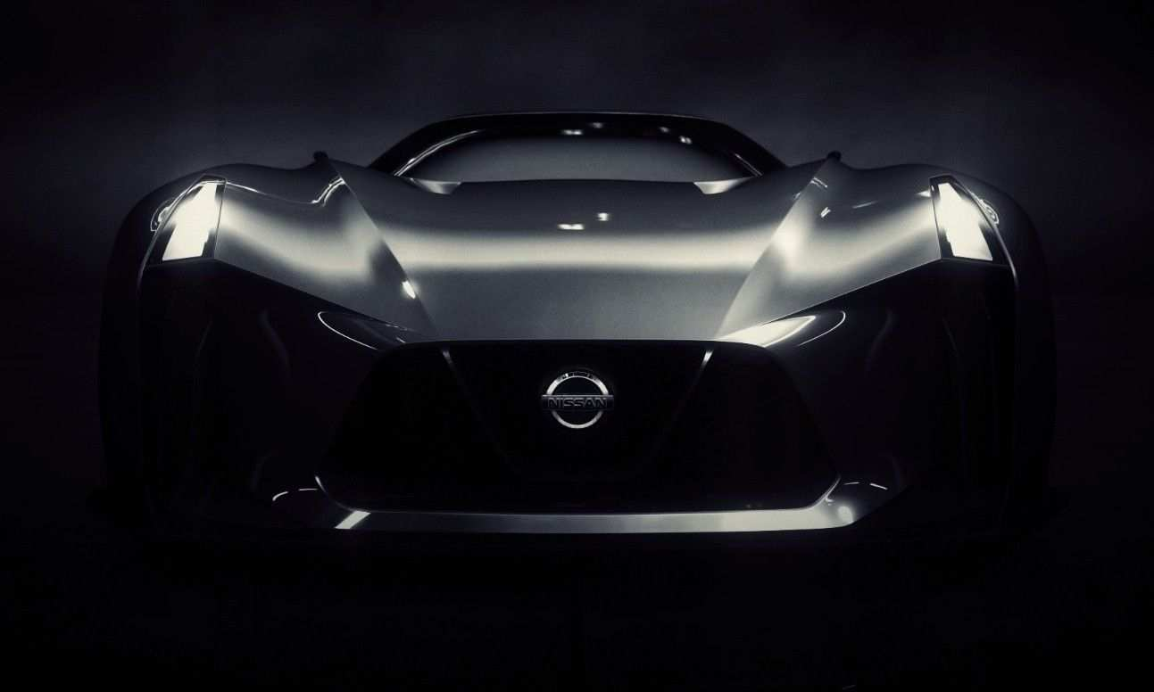 48 Concept of Nissan Datsun 2020 Price with Nissan Datsun 2020
