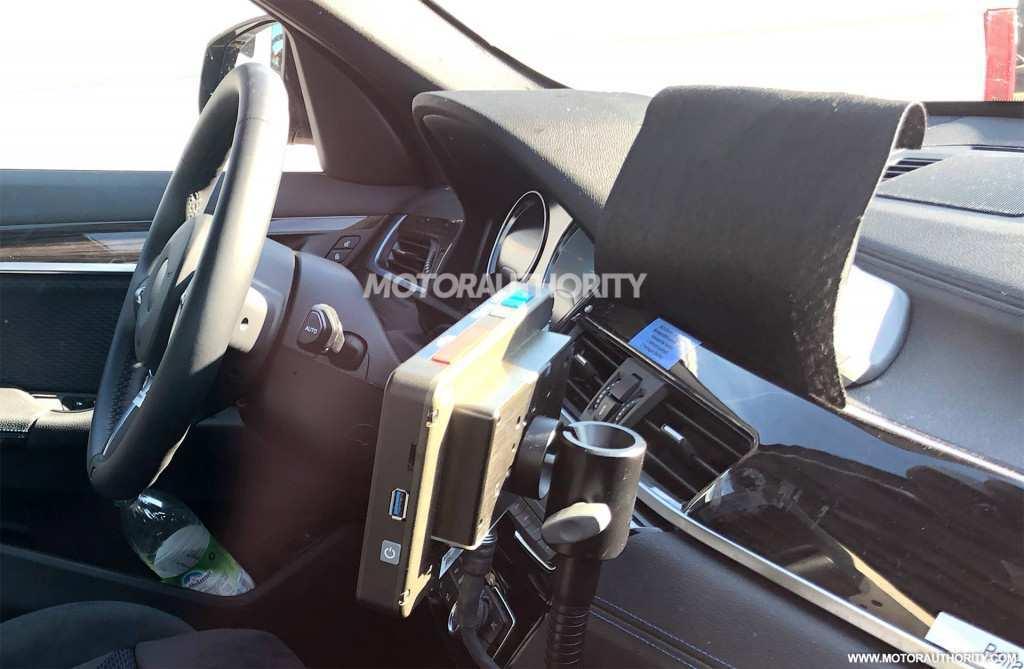 48 Gallery of 2020 BMW X1 Engine with 2020 BMW X1