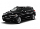 48 Gallery of 2020 Infiniti Qx50 Edmunds Style with 2020 Infiniti Qx50 Edmunds