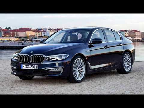 48 Great 2020 BMW 3 Series Exterior for 2020 BMW 3 Series