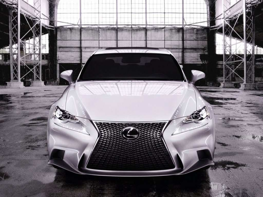 48 Great 2020 Lexus Is350 F Sport Prices with 2020 Lexus Is350 F Sport
