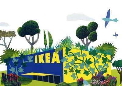 48 Great Ikea 2020 Interior by Ikea 2020