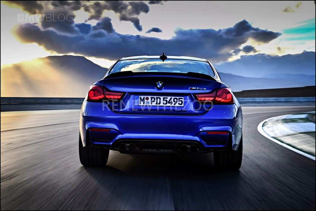 48 New 2020 BMW M4 Release with 2020 BMW M4