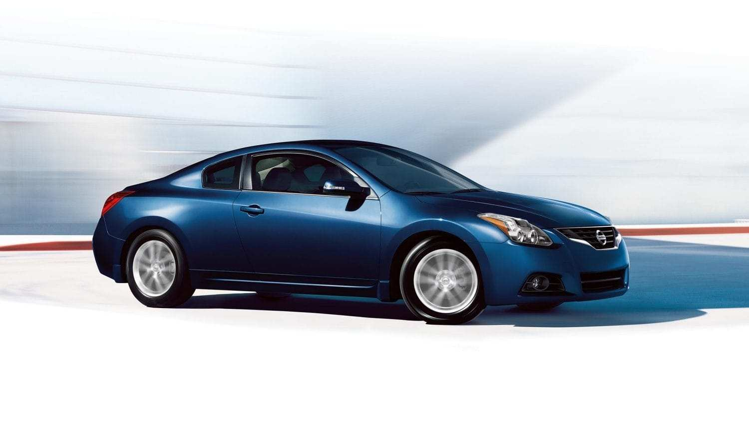 48 New 2020 Nissan Altima Coupe Prices with 2020 Nissan Altima Coupe