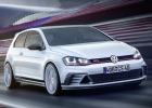 48 New 2020 Volkswagen Gti Rabbit Edition Configurations for 2020 Volkswagen Gti Rabbit Edition
