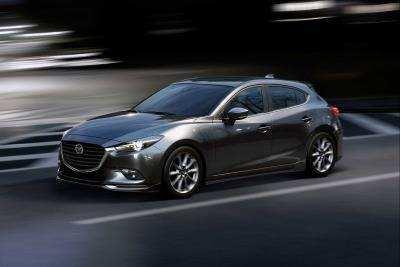 48 New Mazda Axela 2020 Concept with Mazda Axela 2020