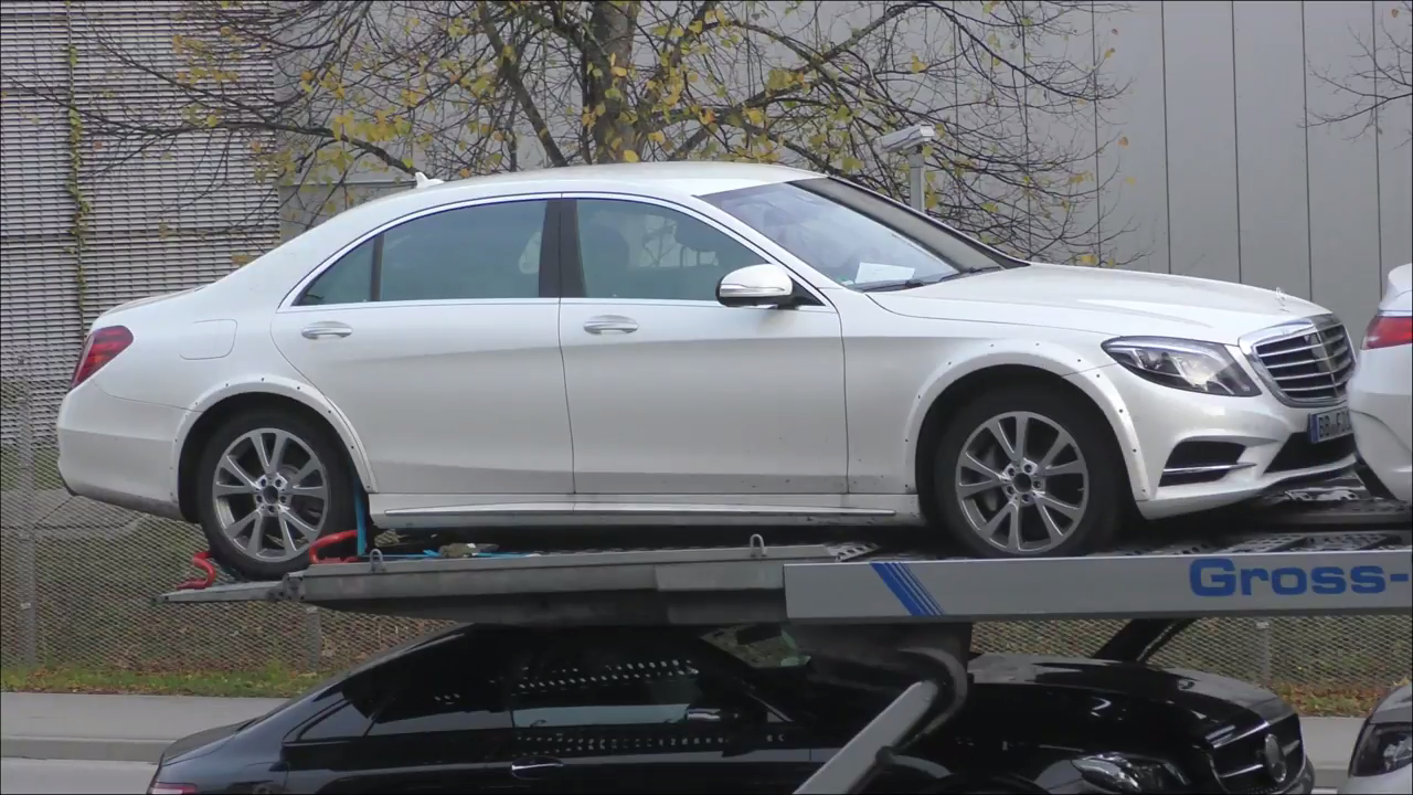 48 The Mercedes B Class 2020 Overview with Mercedes B Class 2020