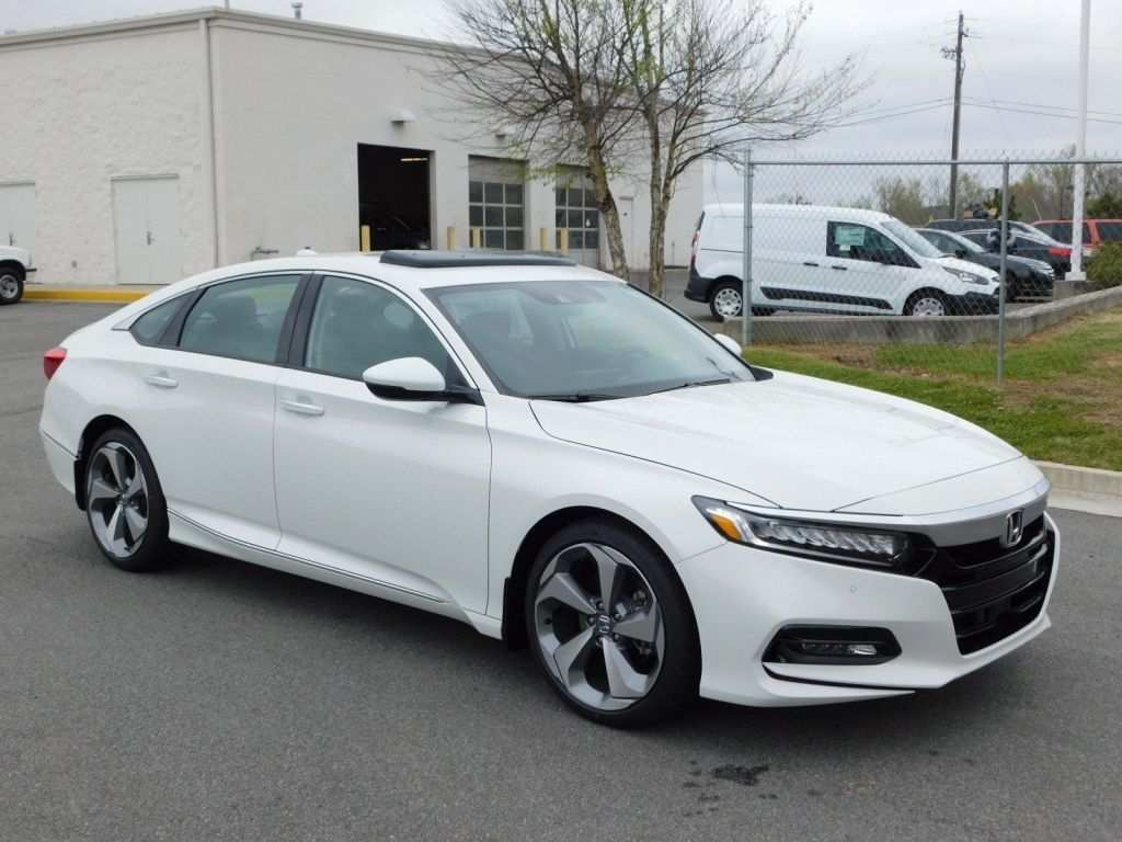 49 All New 2020 Honda Accord Coupe Spirior New Review with 2020 Honda Accord Coupe Spirior
