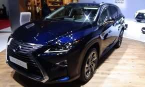 49 All New Jeepeta Lexus 2020 Reviews by Jeepeta Lexus 2020