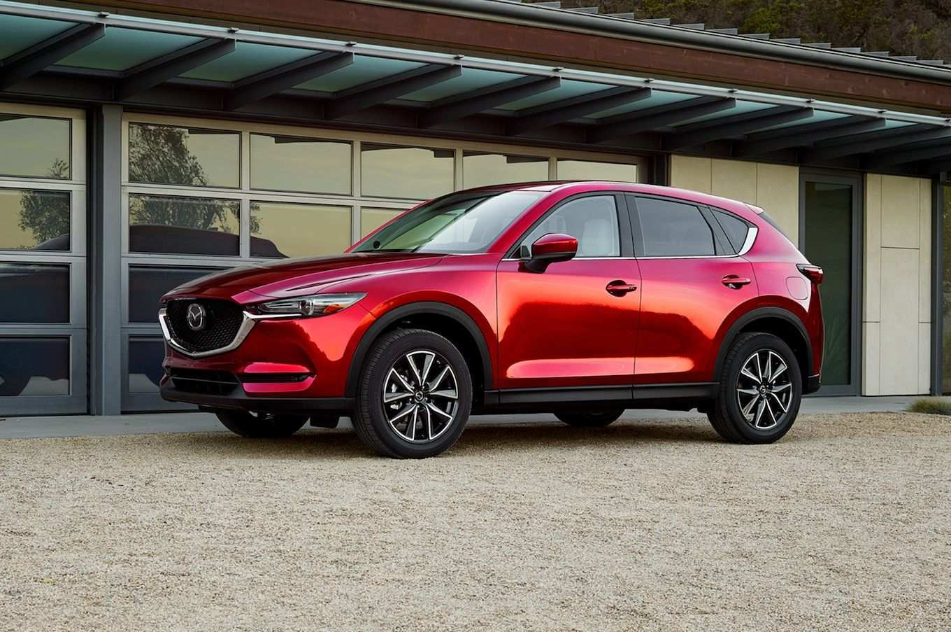 49 All New Mazda Diesel Canada 2020 Configurations for Mazda Diesel Canada 2020