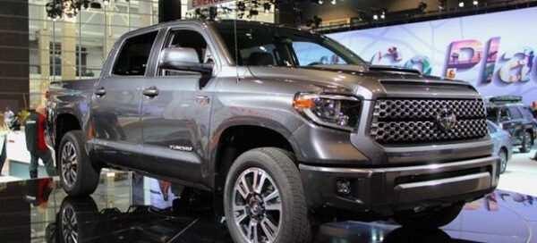 49 All New Toyota 2020 Diesel Spy Shoot by Toyota 2020 Diesel