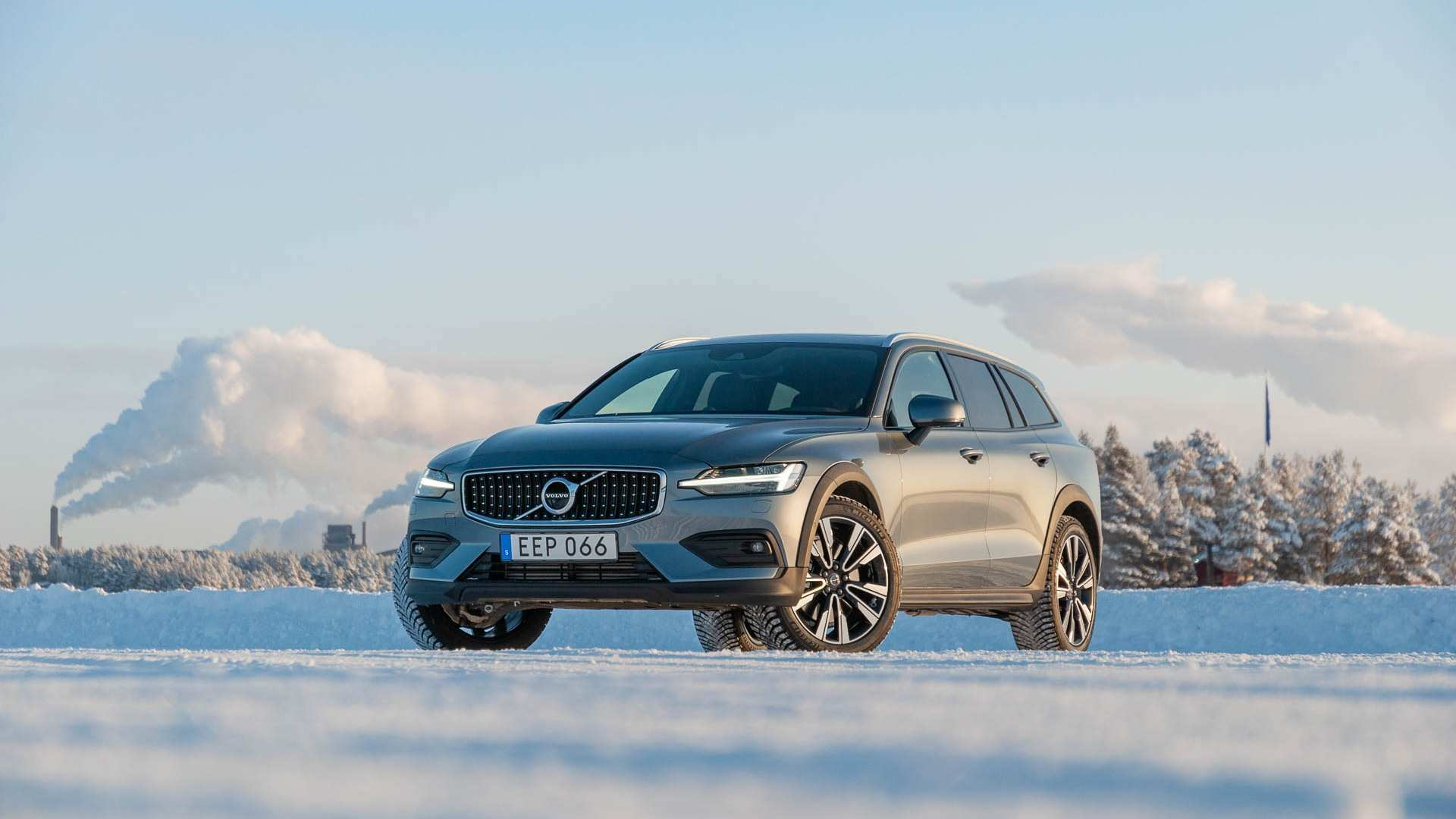 49 All New Volvo News 2020 New Review by Volvo News 2020