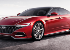 49 Best Review 2020 Hyundai Genesis Style by 2020 Hyundai Genesis