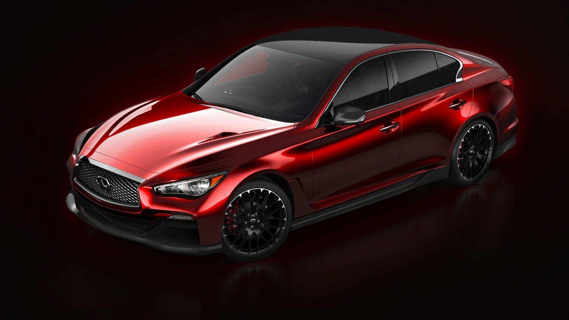 49 Best Review 2020 Infiniti Q50 Coupe Eau Rouge Pictures with 2020 Infiniti Q50 Coupe Eau Rouge
