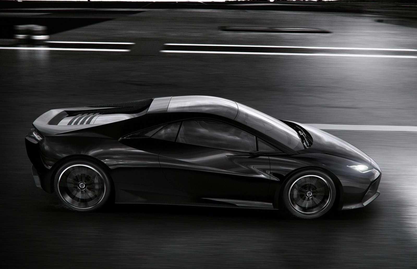 49 Best Review 2020 Lotus Esprit Spesification for 2020 Lotus Esprit