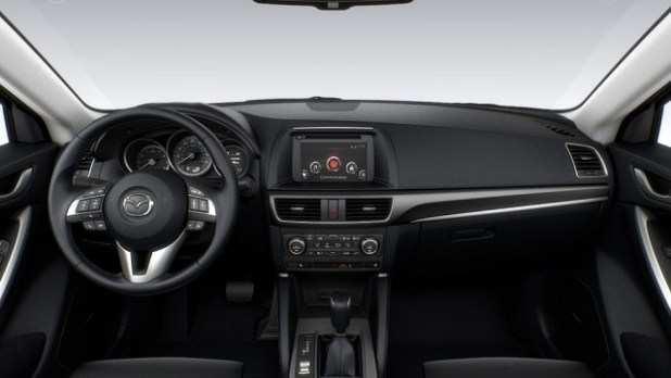 49 Best Review 2020 Mazda Cx 5 Prices for 2020 Mazda Cx 5