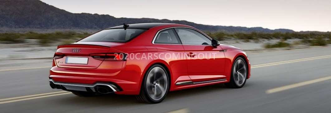49 Concept of 2020 Audi Rs5 Cabriolet Interior for 2020 Audi Rs5 Cabriolet