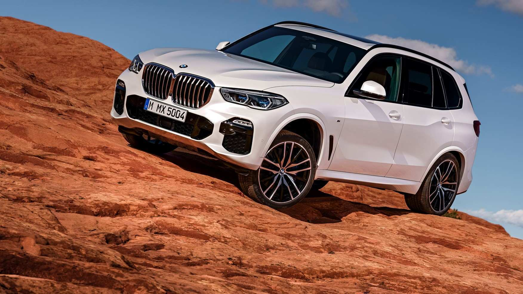 49 Concept of Next Gen 2020 BMW X5 Suv Price with Next Gen 2020 BMW X5 Suv