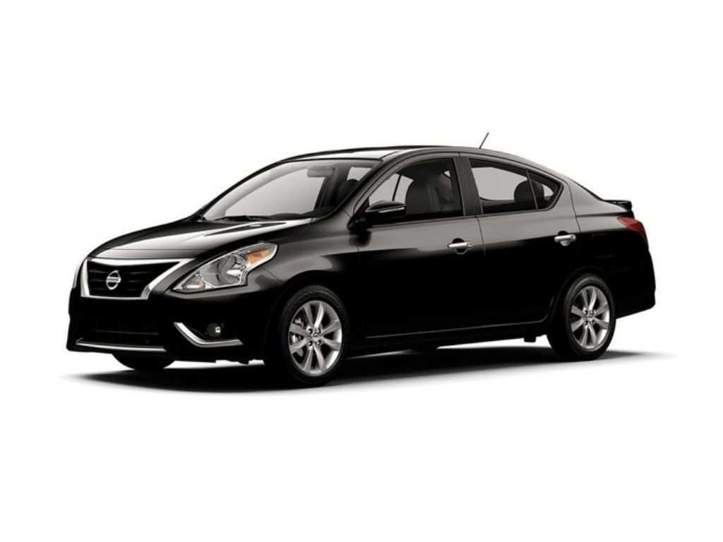 2020 Nissan Sunny Uae Egypt Concept and Review
