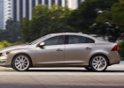 49 Concept of Volvo S60 2020 Overview for Volvo S60 2020