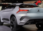 49 Gallery of 2020 Mitsubishi Evo Specs and Review with 2020 Mitsubishi Evo