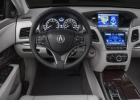 49 Great 2020 Acura Mdx Rumors Performance for 2020 Acura Mdx Rumors