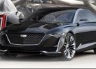49 Great 2020 Cadillac Elmiraj Release by 2020 Cadillac Elmiraj