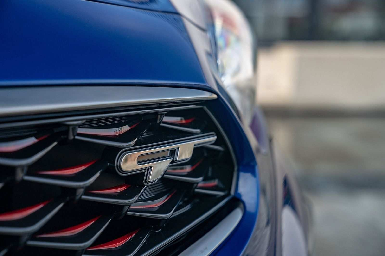 49 Great Kia 2020 Forte Ratings by Kia 2020 Forte
