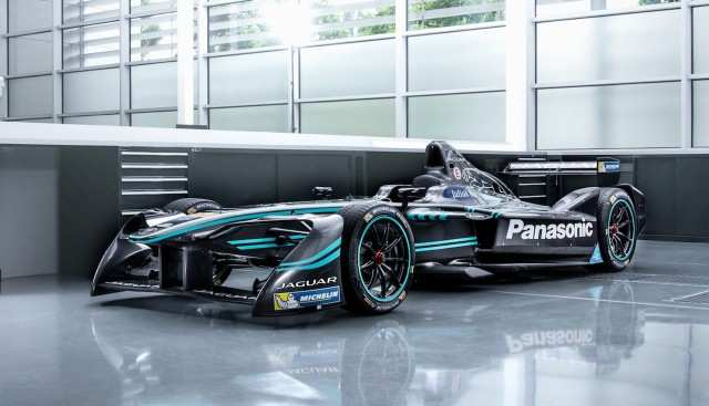 49 Great Mercedes Formula E 2020 Pricing with Mercedes Formula E 2020
