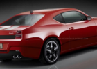 49 New 2020 Chevy Chevelle Price by 2020 Chevy Chevelle
