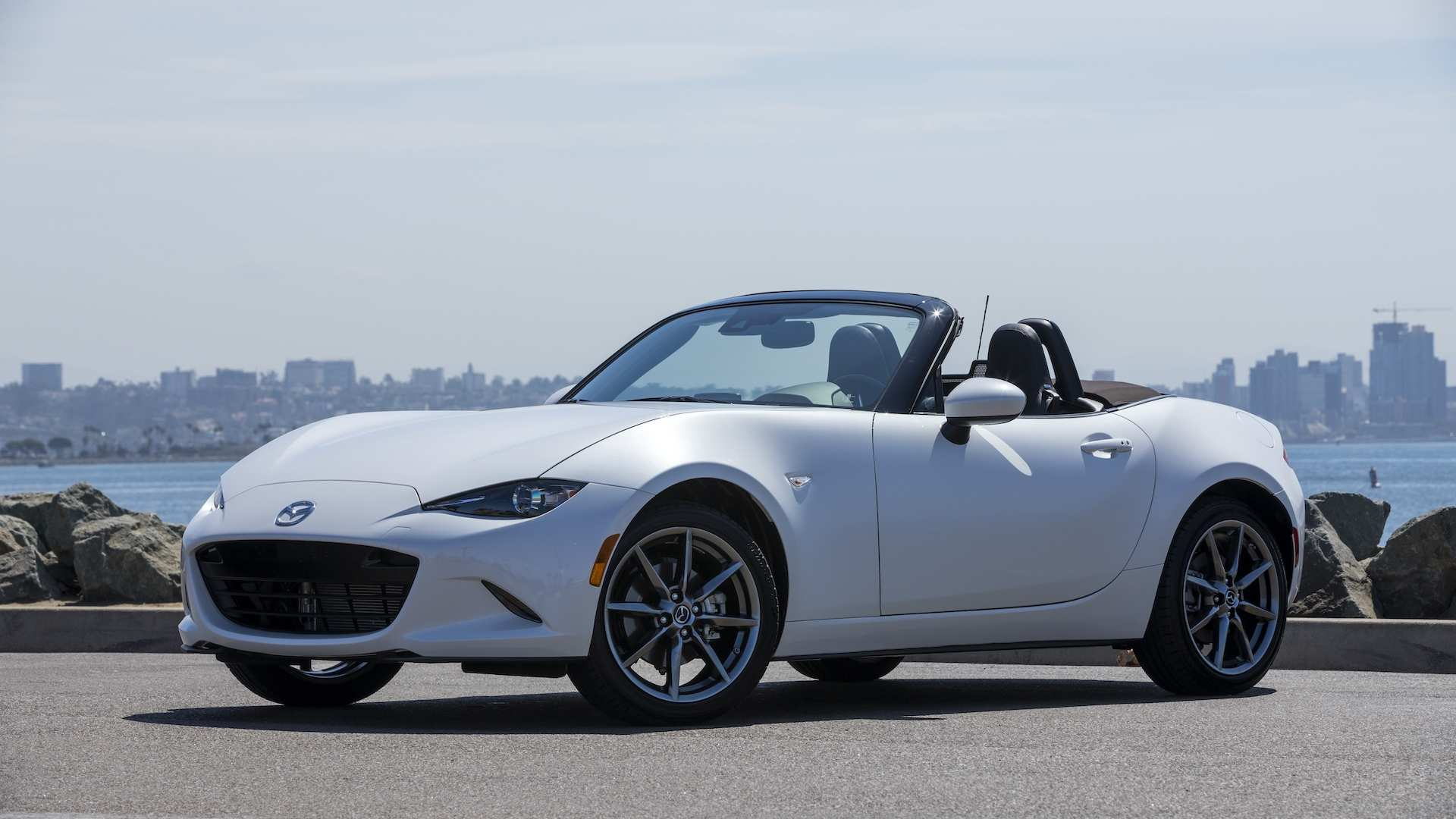 49 The 2020 Mazda Mx 5 Gt S Style by 2020 Mazda Mx 5 Gt S