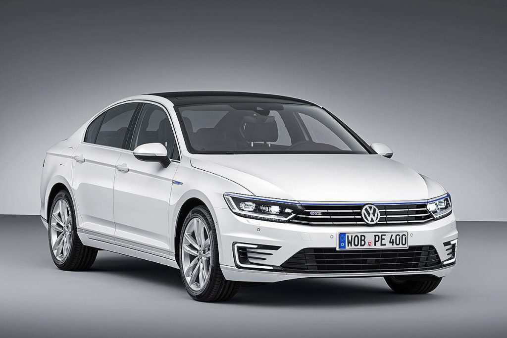 49 The 2020 The Next Generation VW Cc Ratings by 2020 The Next Generation VW Cc