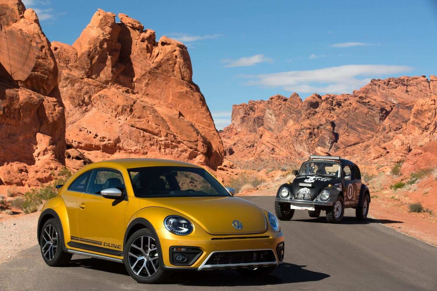 49 The 2020 Vw Beetle Dune Picture by 2020 Vw Beetle Dune