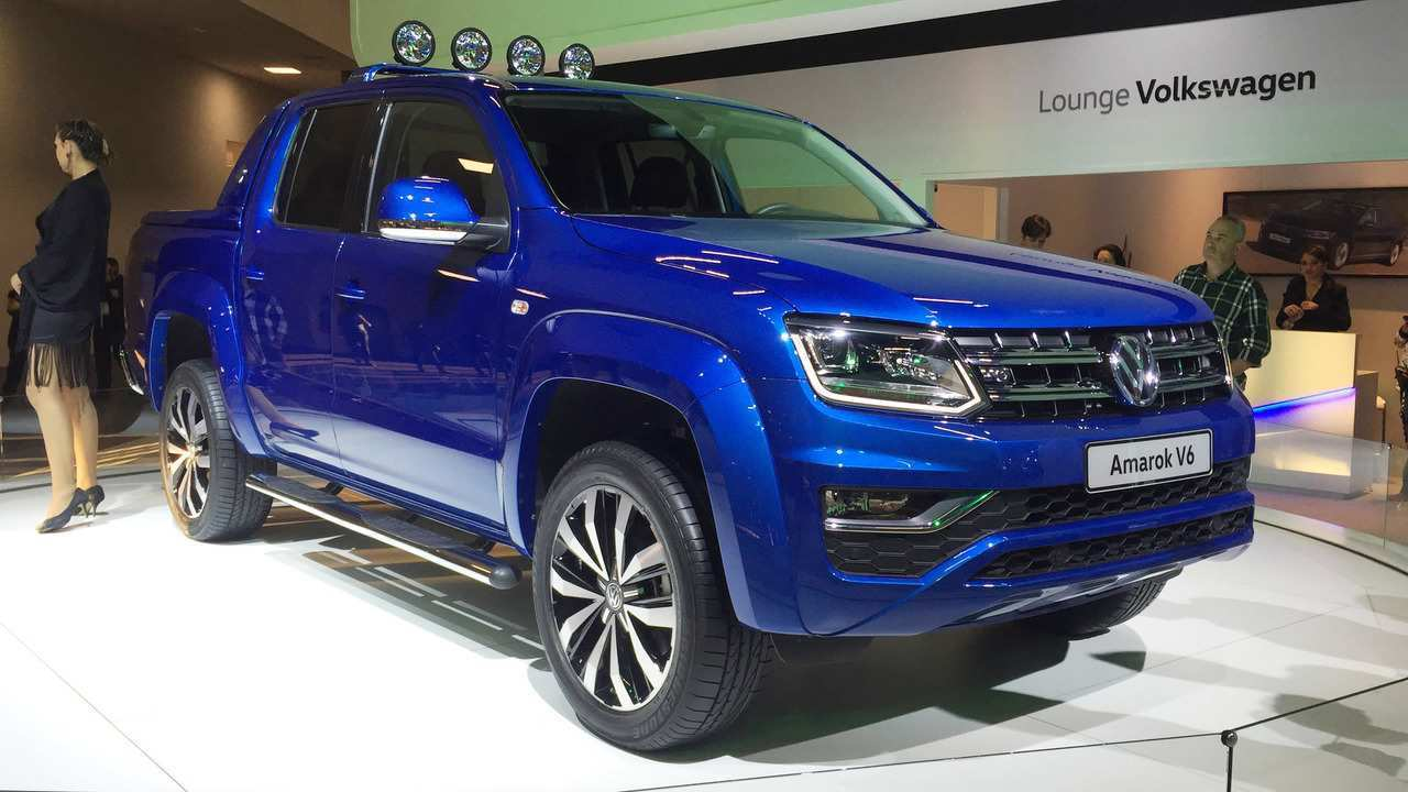 49 The Lançamento Volkswagen 2020 Model for Lançamento Volkswagen 2020