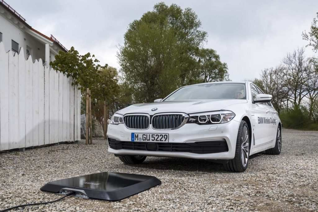50 All New 2020 BMW 3 Series Edrive Phev Price and Review with 2020 BMW 3 Series Edrive Phev