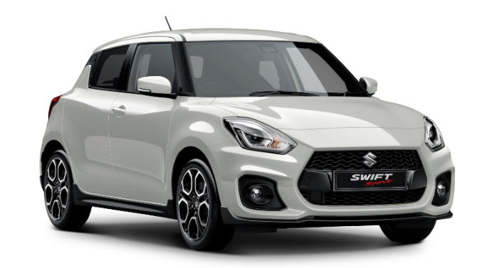 50 All New 2020 Suzuki Swift Performance by 2020 Suzuki Swift