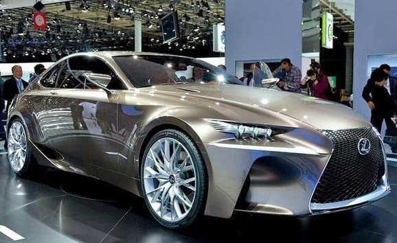 50 All New Is 250 Lexus 2020 Price for Is 250 Lexus 2020