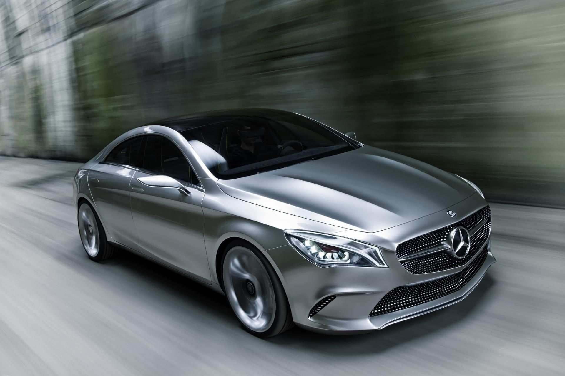 50 All New Mercedes 2020 A Class New Concept Specs with Mercedes 2020 A Class New Concept