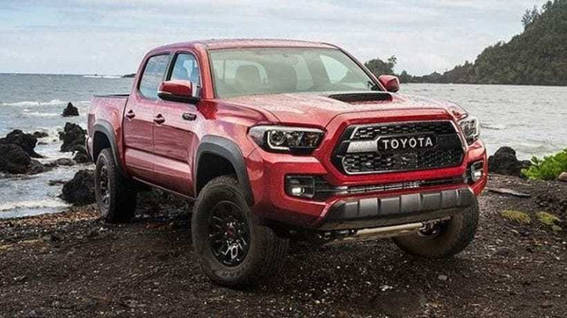 50 Best Review 2020 Toyota Tundra Trd Pro Pictures with 2020 Toyota Tundra Trd Pro