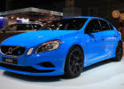 50 Best Review 2020 Volvo S60 Polestar Specs and Review for 2020 Volvo S60 Polestar