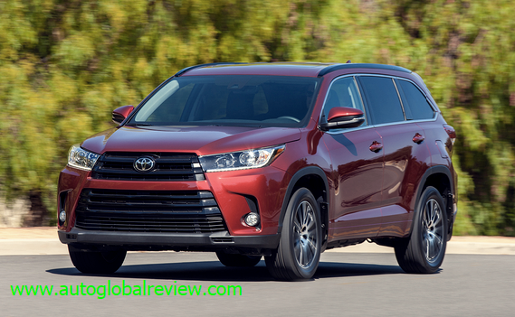 50 Best Review Toyota 2020 Mexico Engine by Toyota 2020 Mexico