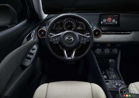 50 Concept of Mazda 2020 Apple Carplay Release by Mazda 2020 Apple Carplay