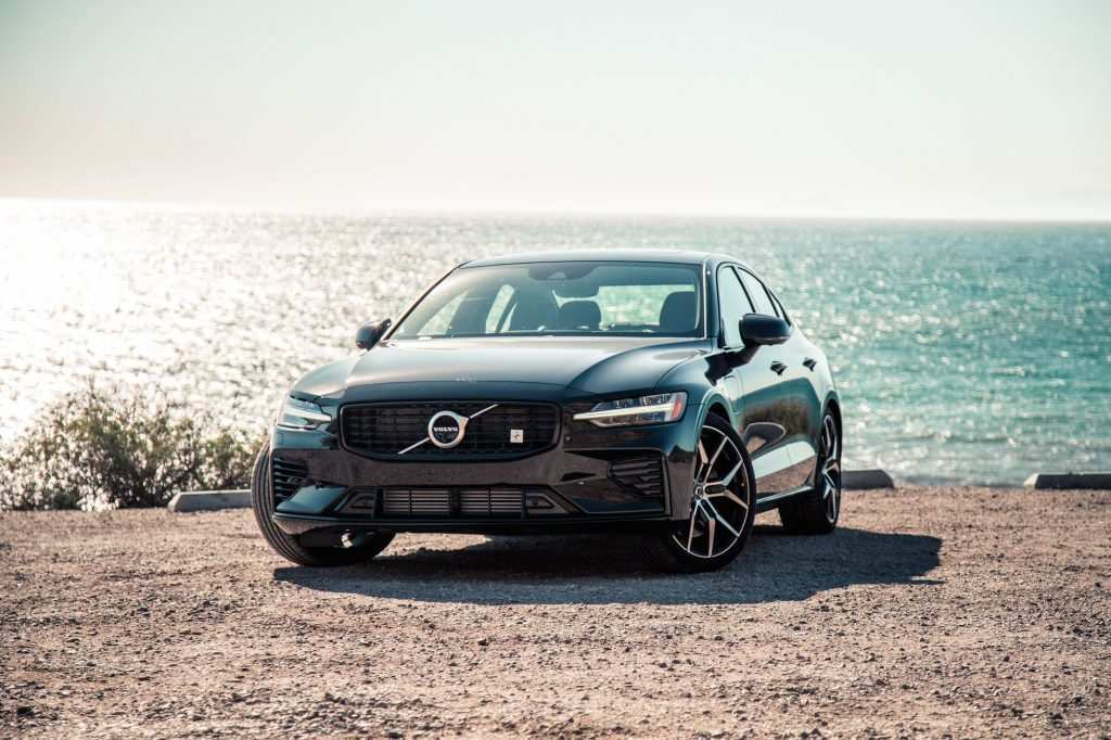 50 Concept of Volvo S60 2020 New Concept Pictures with Volvo S60 2020 New Concept